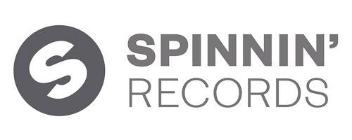 Spinin records