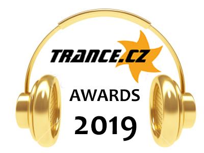 Trance.cz Awards 2019 – Výsledky ankety