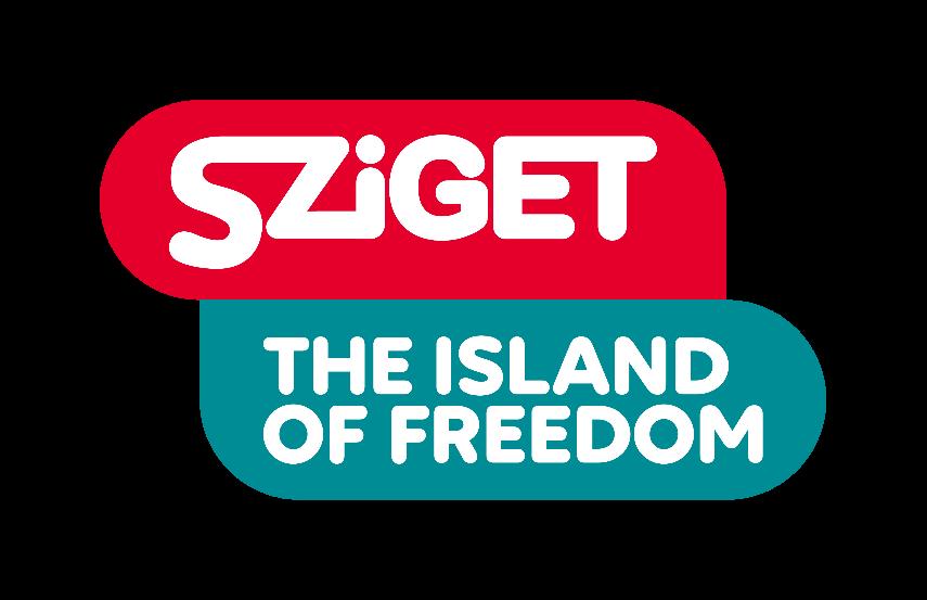 Sziget 2020 – prvních 80 jmen pro program festivalu