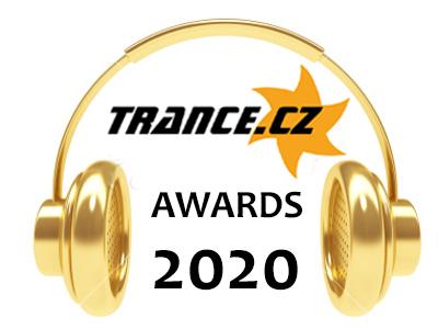Trance.cz Awards 2020 – Výsledky ankety